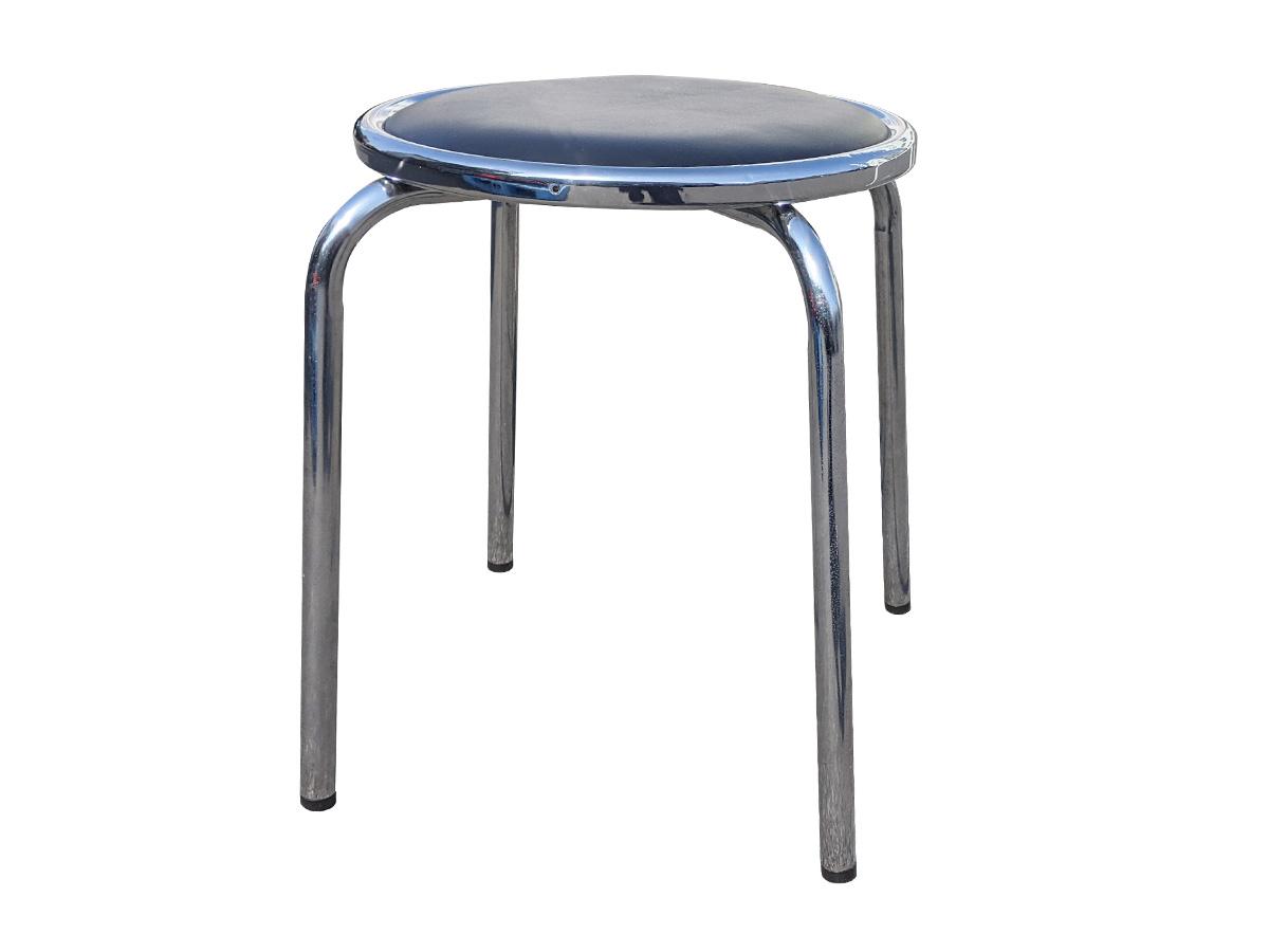 レザー丸椅子 レンタル