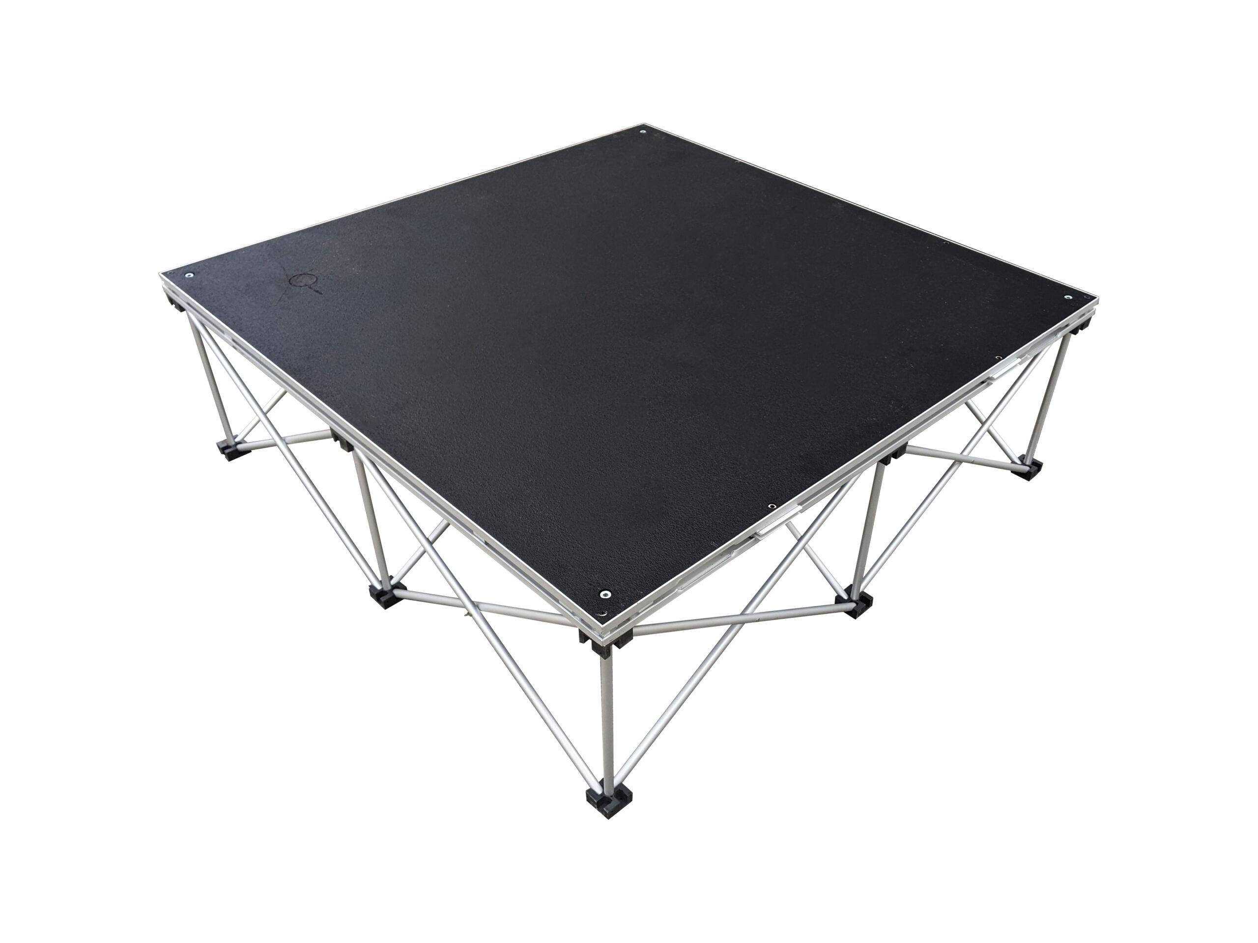 折りたたみステージ(20cm)