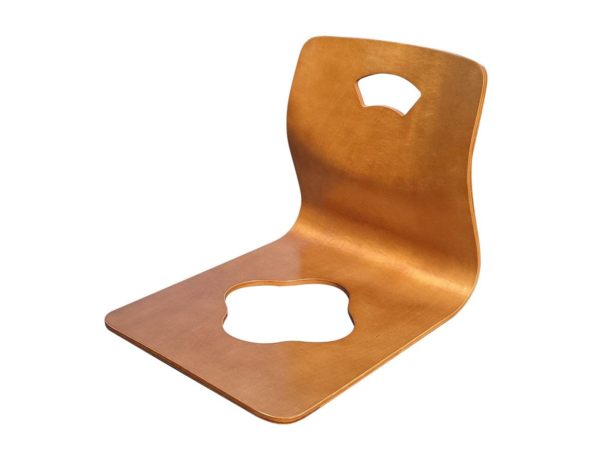 和式座椅子 レンタル