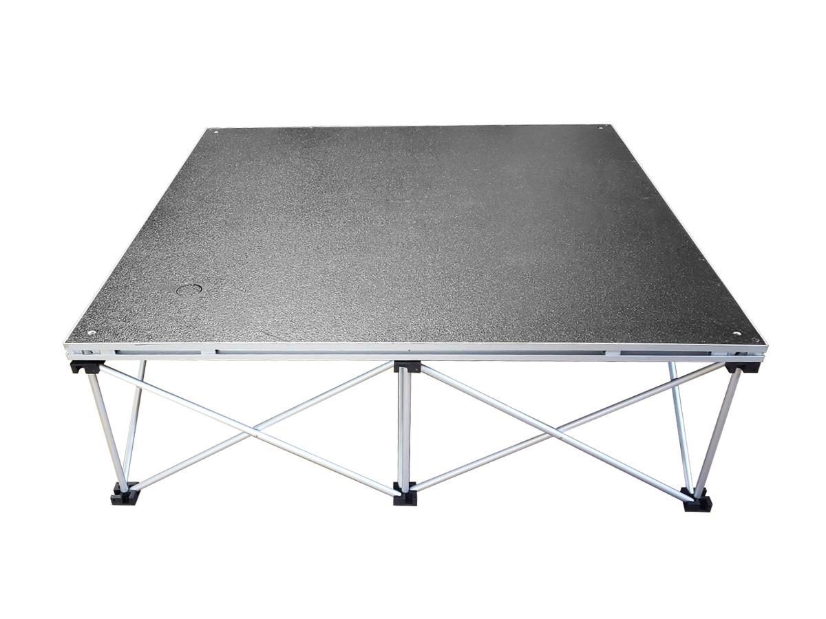 折りたたみステージ(30cm)