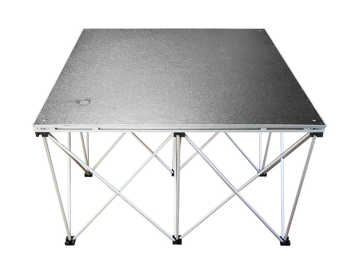 折りたたみステージ(60cm)