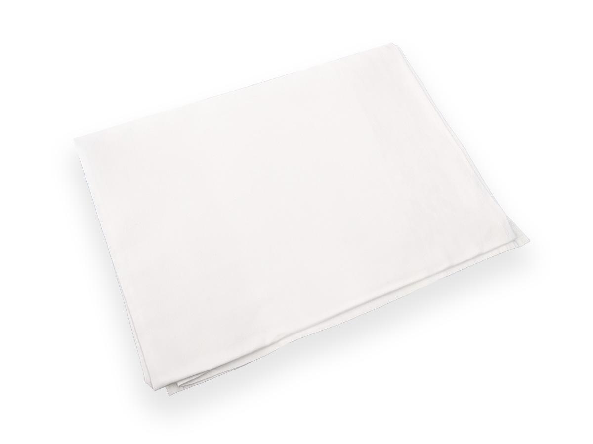 白テーブルクロス