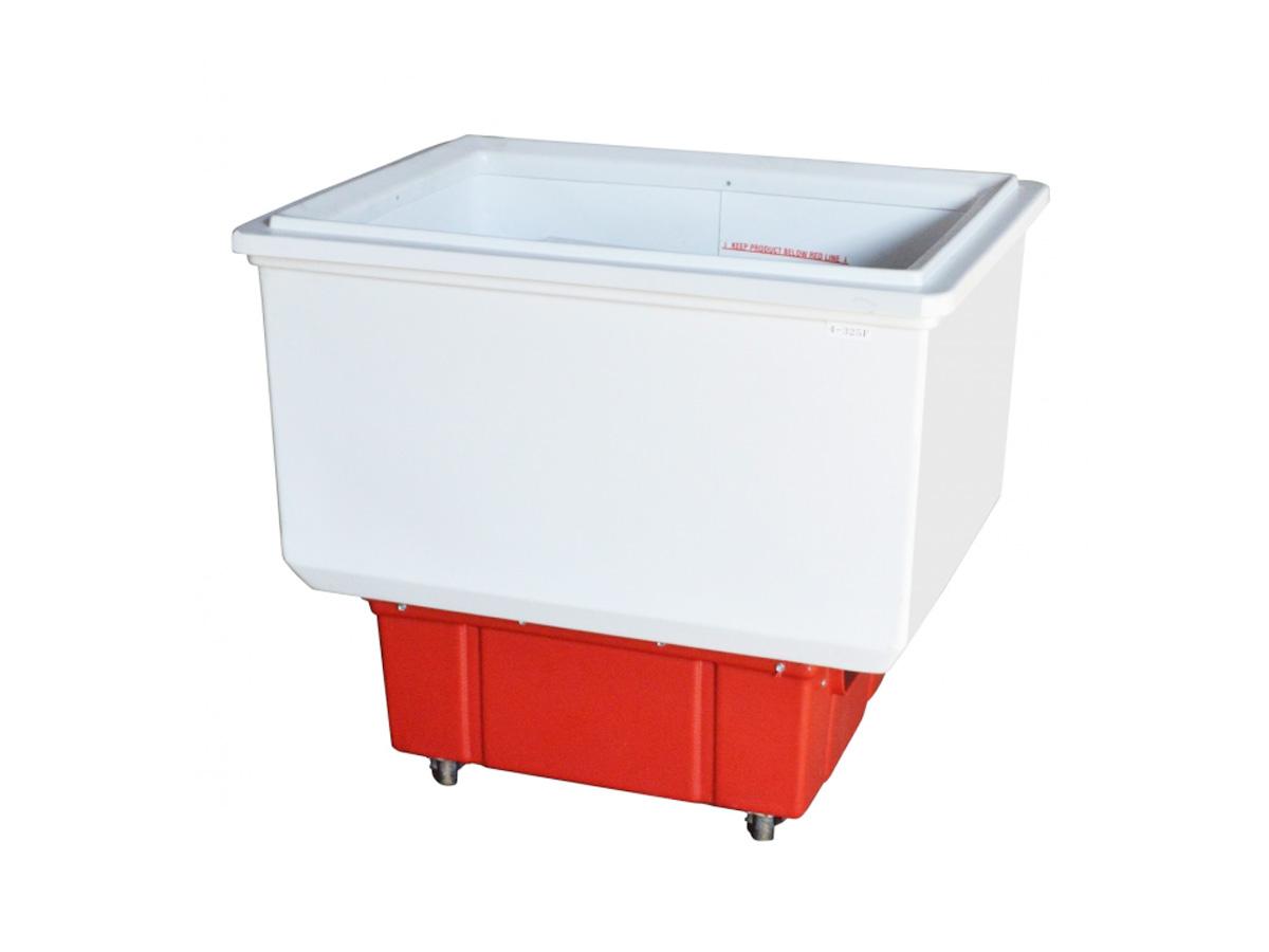 冷蔵コンバットケース(3尺)