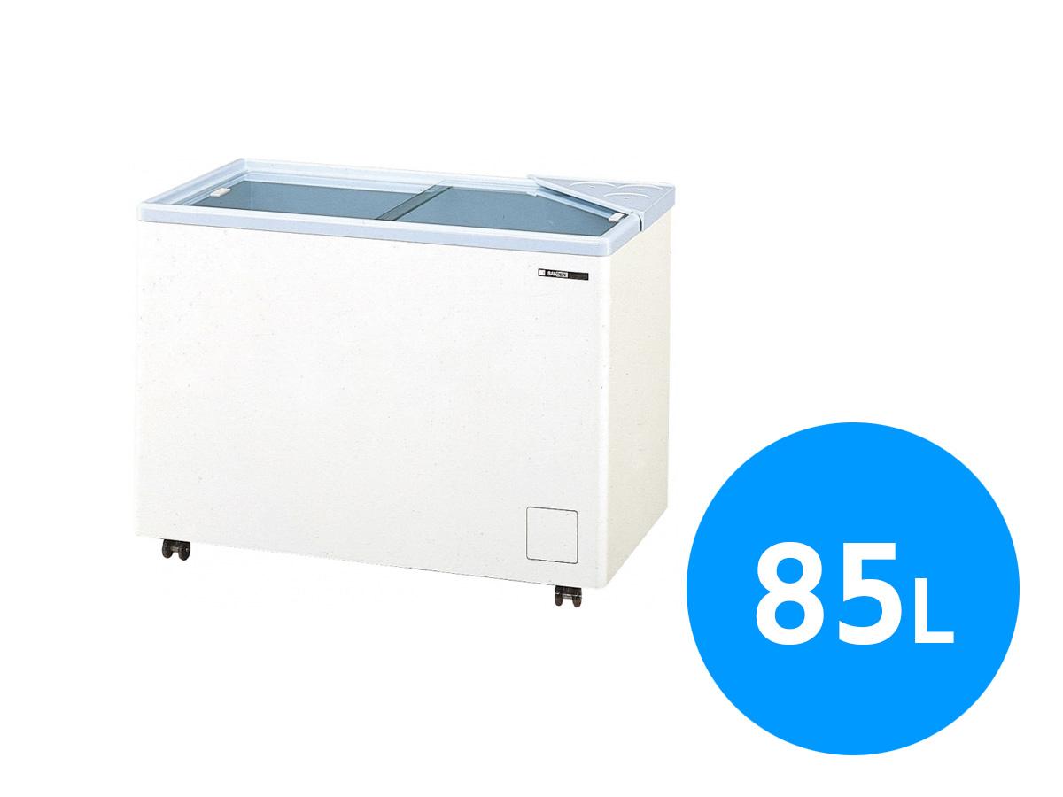 冷水ケース(85L) レンタル