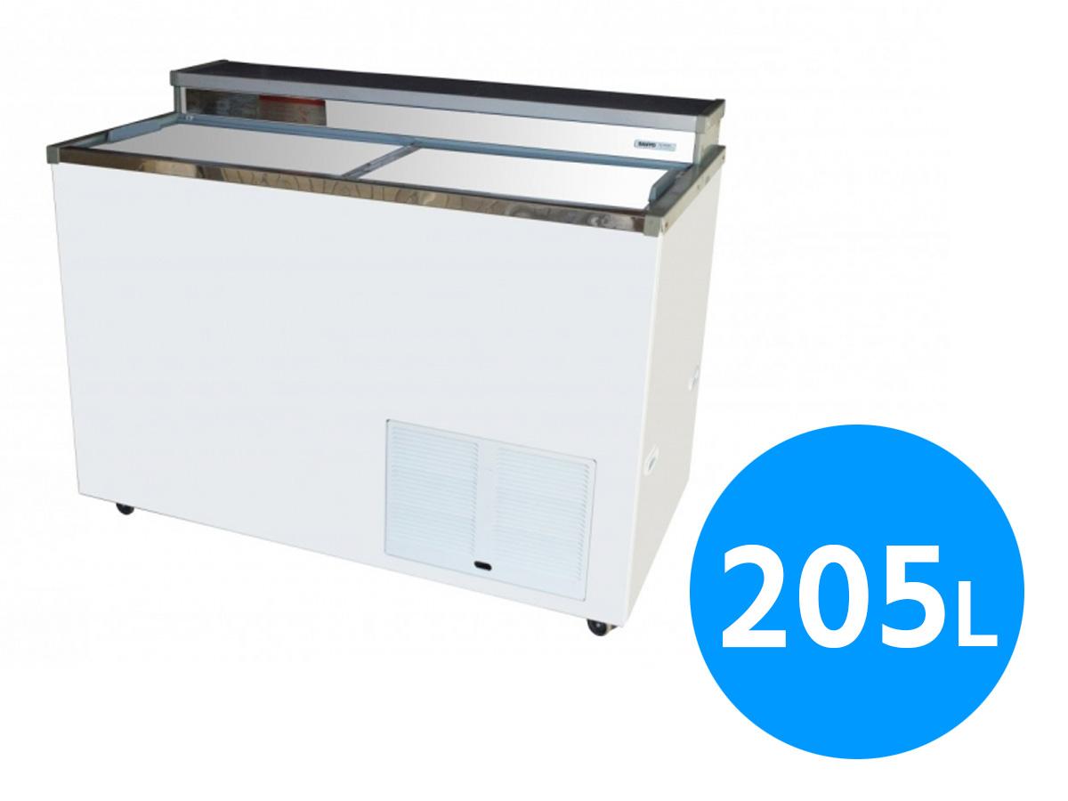 CLD-0042