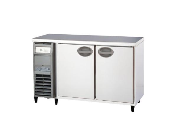 台下冷蔵庫(4尺) レンタル