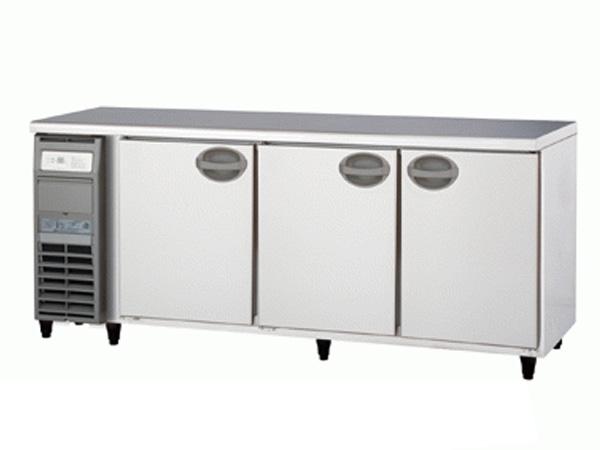 台下冷蔵庫(6尺) レンタル