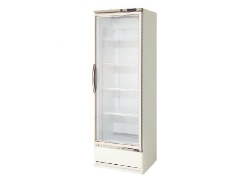冷蔵リーチインケース(2尺) レンタル