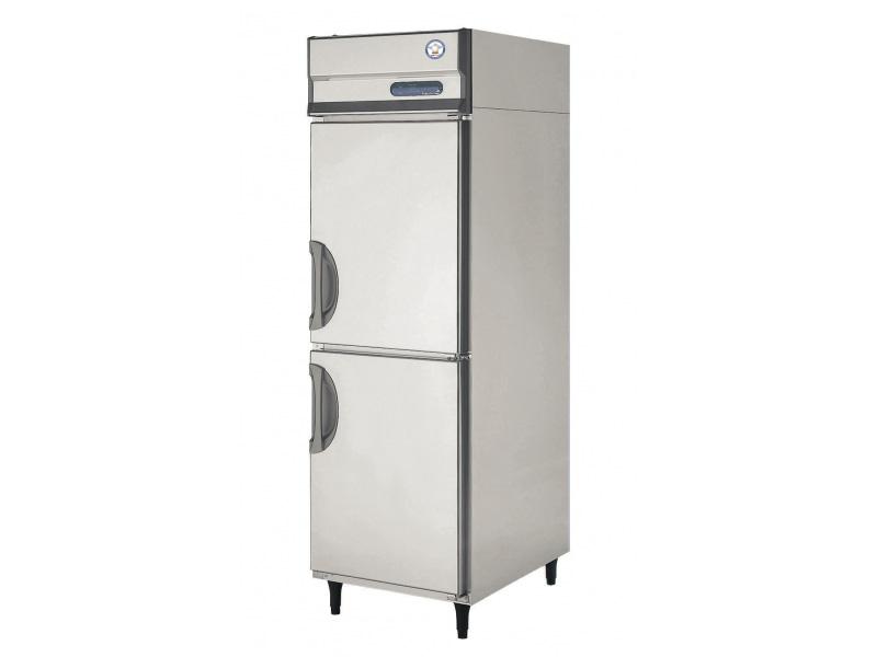 業務用冷蔵庫(2尺) レンタル