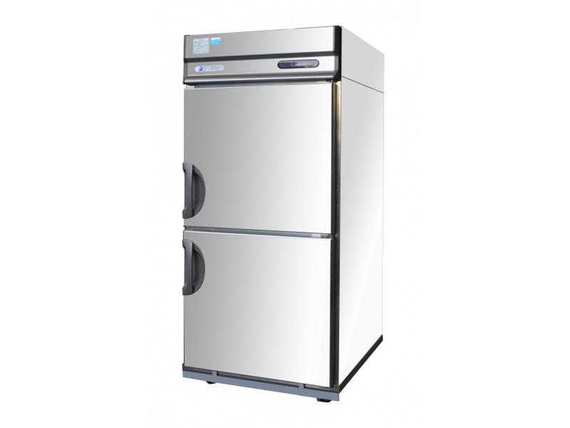 業務用冷蔵庫(幅750mm) レンタル