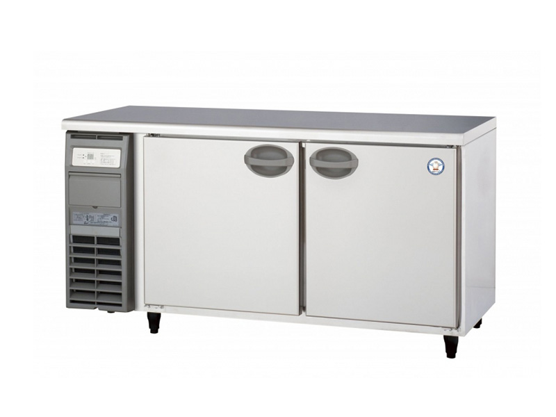 CLD-0202