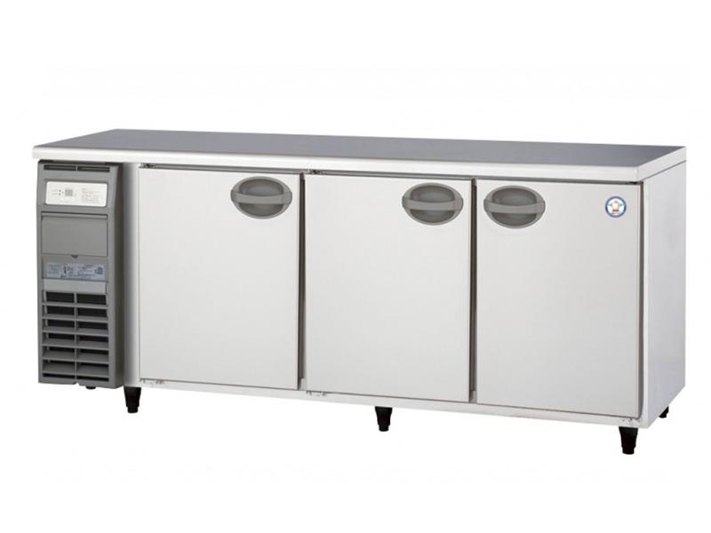 CLD-0203