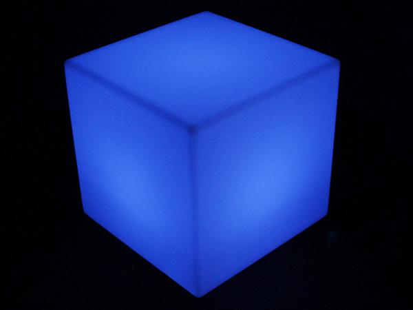 LEDスツール