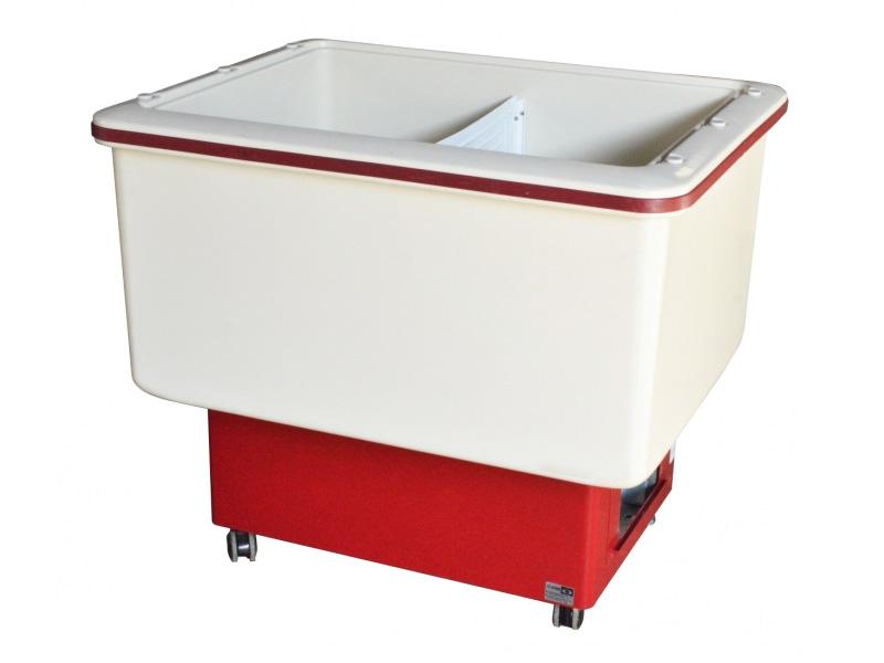 3尺冷凍コンバットケース(標準タイプ) レンタル