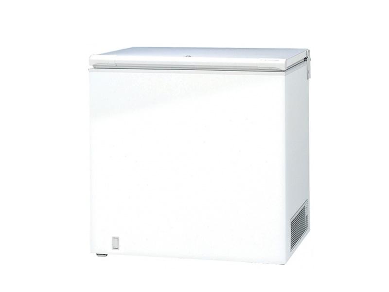 冷凍ストッカー(3尺) レンタル