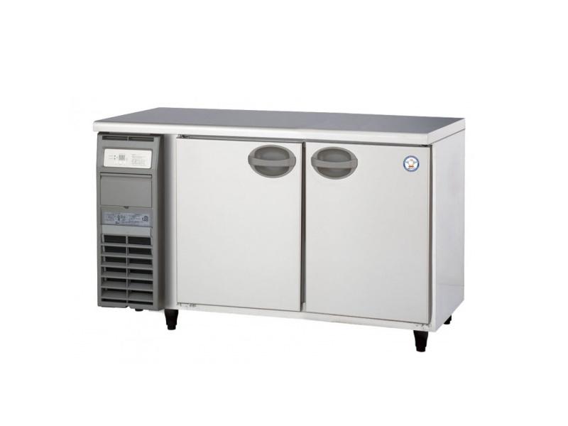 台下冷凍冷蔵庫(4尺) レンタル