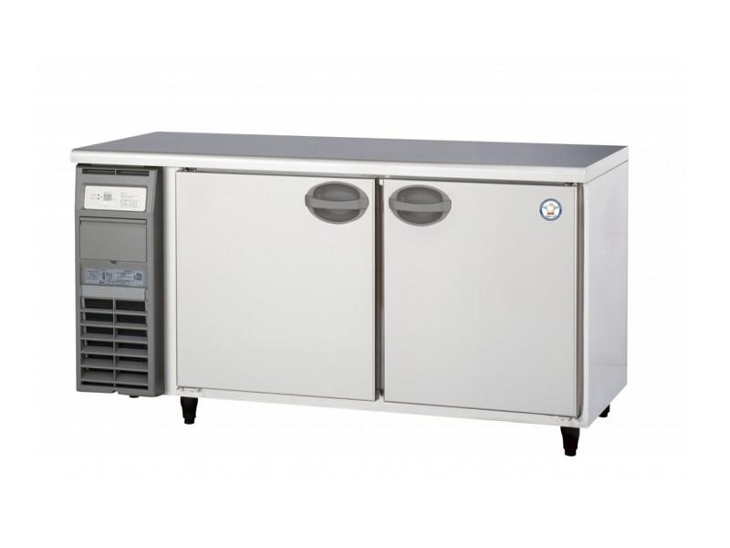 台下冷凍冷蔵庫(5尺) レンタル