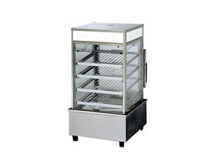 肉まん保温器(4段) レンタル