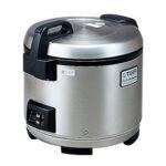 電気炊飯器(2升炊き) レンタル
