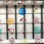 装飾造作 傘