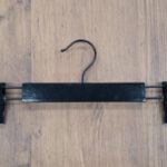 ブラックハンガー(ボトム用) イメージ