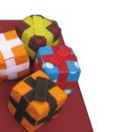 クリスマスゲーム(ツリー) 商品