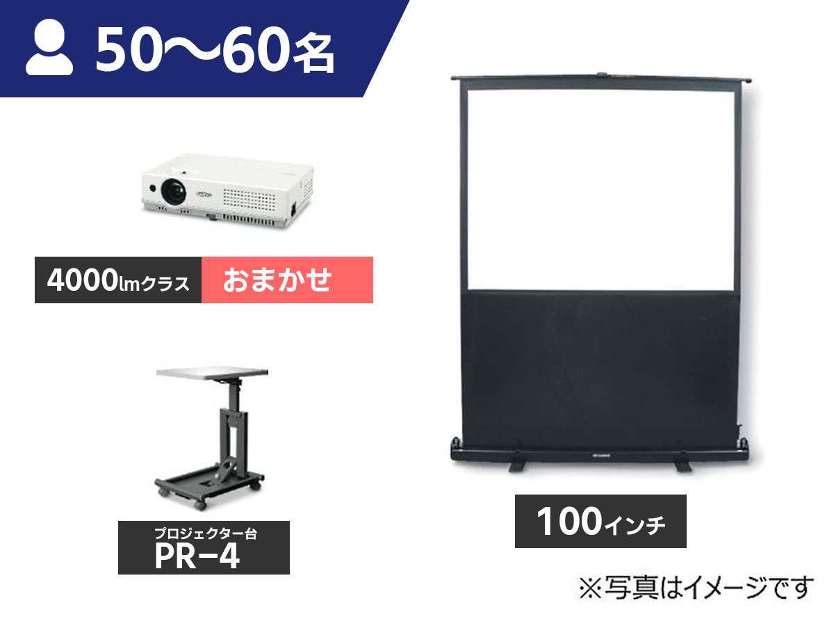 IMG-0009